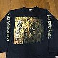 OG My Dying Bride longsleeve TShirt or Longsleeve