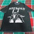 Bathory Tshirt