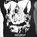 Parabellum - TShirt or Longsleeve - Parabellum Tshirt