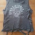 Old Broken Bones shirt