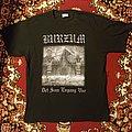 2006 Burzum Shirt