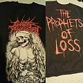 Prophets of Loss shirt