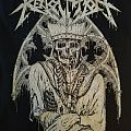 Revocation RIDDICKART shirt