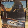 Sunny Day Real Estate - Other Collectable - Sunny Day Real Estate Promo poster