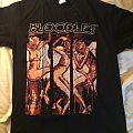 Bloodlet - TShirt or Longsleeve - Bloodlet entheogen shirt