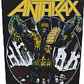 Anthrax-Sew-On-Back-Patch-423647.jpg