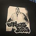 Butchers Dozen serial killer shirt