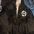 One Second Thought windbreaker  Other Collectable