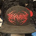 Disentomb misery snapback  Other Collectable