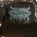 Delusional Parasitosis snapback Other Collectable