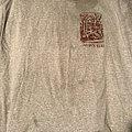 38 Snub Paid in Blood - Atlanta Brutality shirt