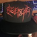 Bleeding snapback Other Collectable