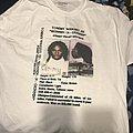 Tommy Wright III runnin n gunnin shirt