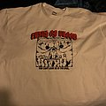 *SOLD* Tears of Blood shirt