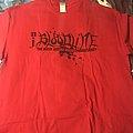 NJ Bloodline rules shirt