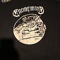 Enemy Mind drive by shirt