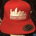 Soils of Fate crime syndicate snapback