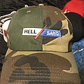 Sand dad hat Other Collectable