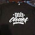 MH Chaos mask shirt