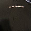 Walls of Jericho shirt