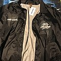 MH Chaos windbreaker  Other Collectable
