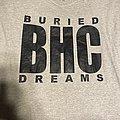 Buried Dreams BHC shirt