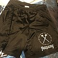 Purgatory shorts Other Collectable