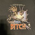 Six Ft Ditch shirt