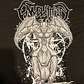 Enucleation demon shirt