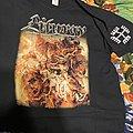 Liturgy divination shirt