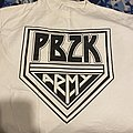 Pitboss 2000 - TShirt or Longsleeve - Pitboss 2000 KISS Army / cripple shirt