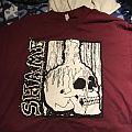 Shame skull