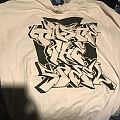 Taste the Steel PA Hardcore shirt