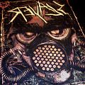 Slayer front.jpg