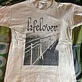 Lifelover Pulver shirt