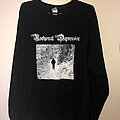 Nocturnal Depression - TShirt or Longsleeve - Four Seasons to a Depression LS