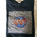 Sleep T Shirt