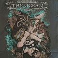 Pelagial Girle T-Shirt S