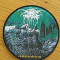 Darkthrone Ravishing Grimness Patch