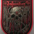 Inquisition Patch Into the Abyss