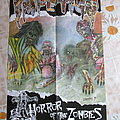 Impetigo ''Horror Of The Zombies''
