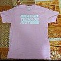 Atari Teenage Riot TShirt or Longsleeve