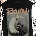 Drudkh - An Antidote For Ignorance