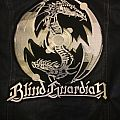 Blind Guardian dragon cd patch boot