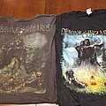 Demons & Wizards Shirts