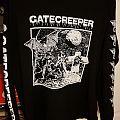 Gatecreeper LS