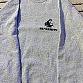 Deformity Crewneck TShirt or Longsleeve