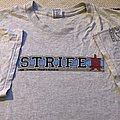 Strife shirt