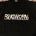 Ringworm Shirt