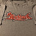 Kickback Cornered Shirt